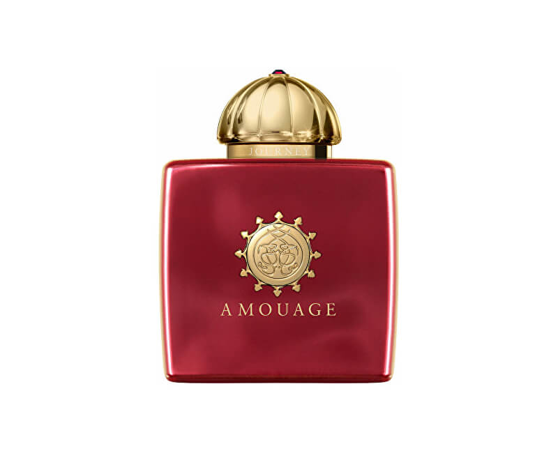 Amouage Journey Woman - EDP