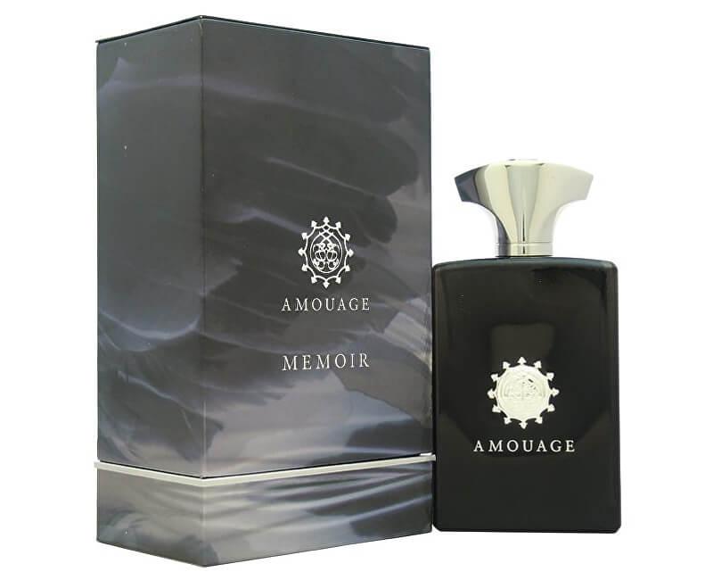 Amouage Memoir - EDP