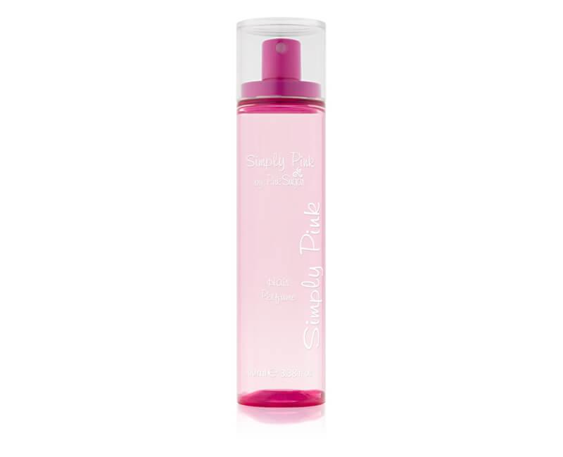 Aquolina Pink Sugar - vlasová mlha