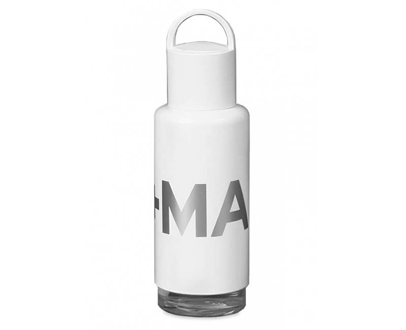 Blood Concept +MA - EDP - SLEVA - bez celofánu, chybí cca 1 ml