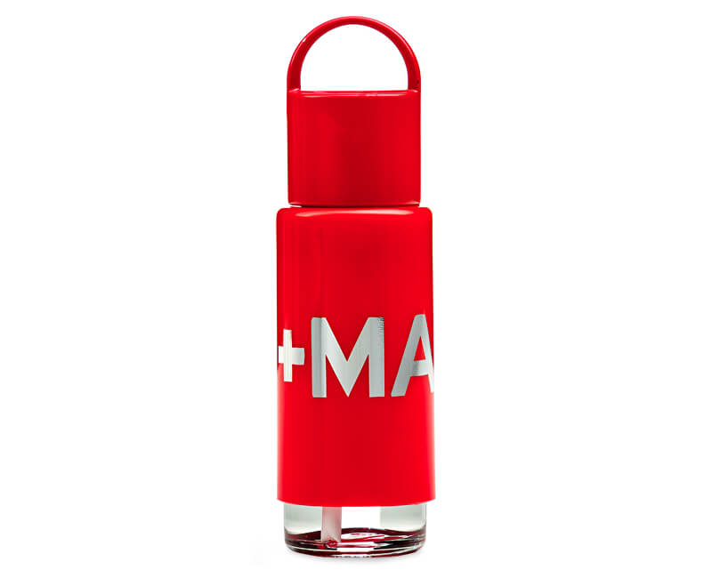 Blood Concept RED+MA - EDP