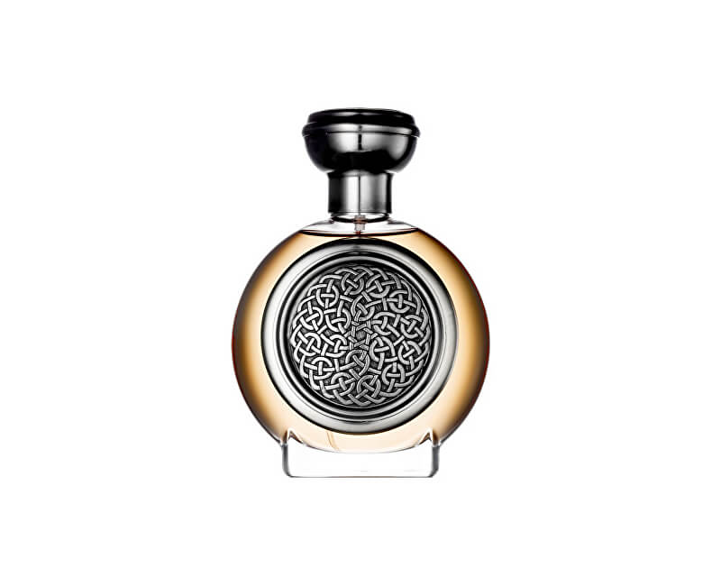 Boadicea The Victorious Agarwood Collection Provocative - EDP