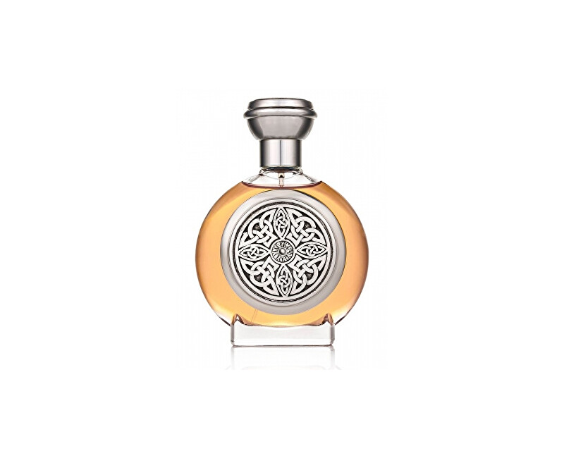 Boadicea The Victorious Torc Oud - EDP