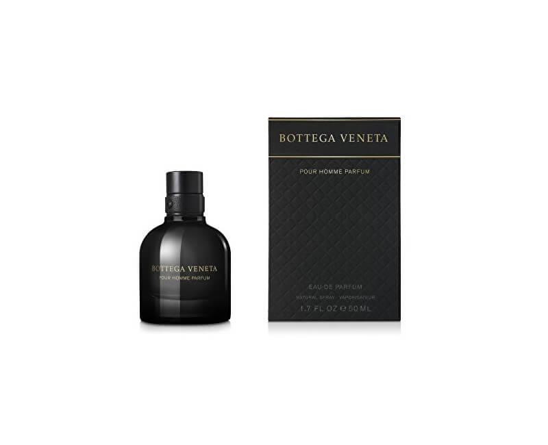 Bottega Veneta Bottega Veneta Pour Homme Parfum - EDP