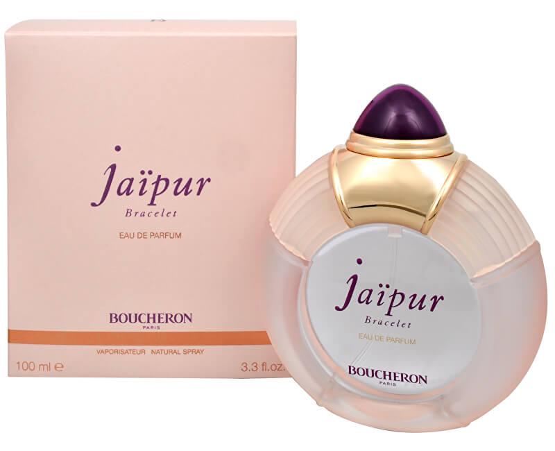 Boucheron Jaipur Bracelet - EDP