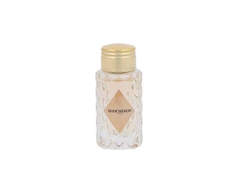 Boucheron Place Vendôme - miniatura EDP 4,5 ml