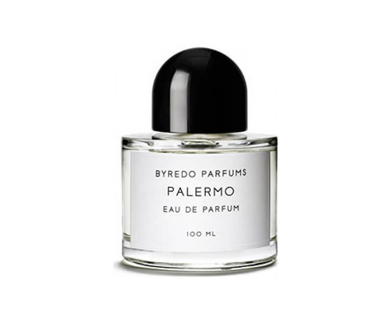 Byredo Palermo - EDP