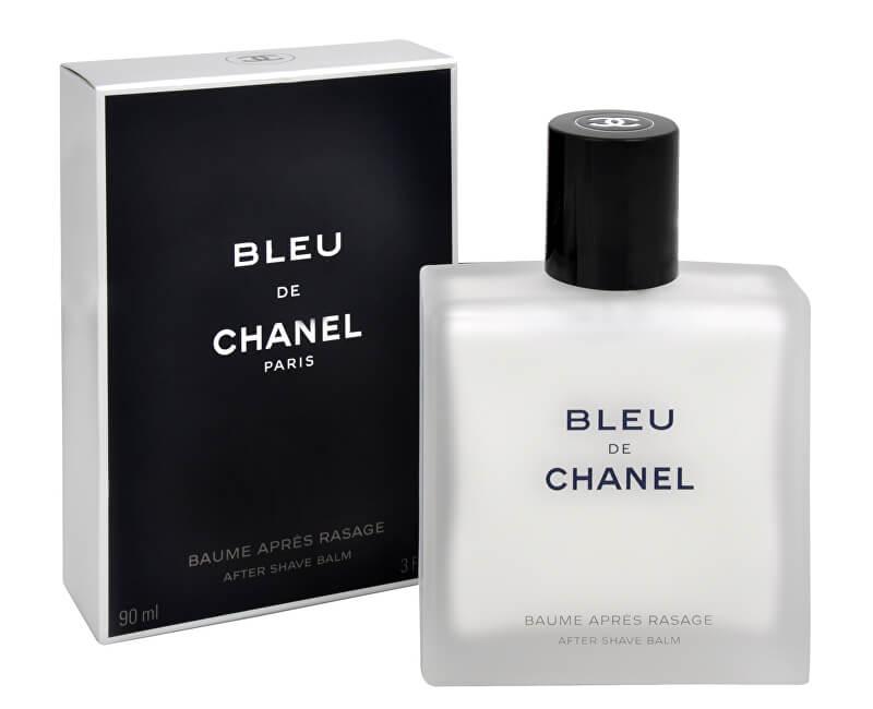 Chanel Bleu De Chanel - Balsam After Shave