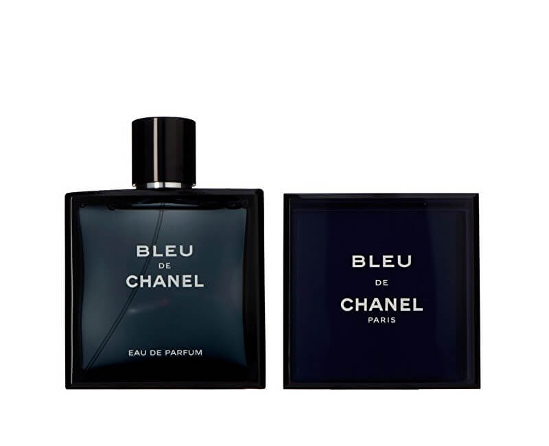 Chanel Bleu De Chanel - EDP