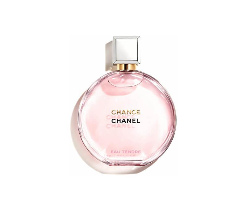 Chanel Chance Eau Tendre - EDP