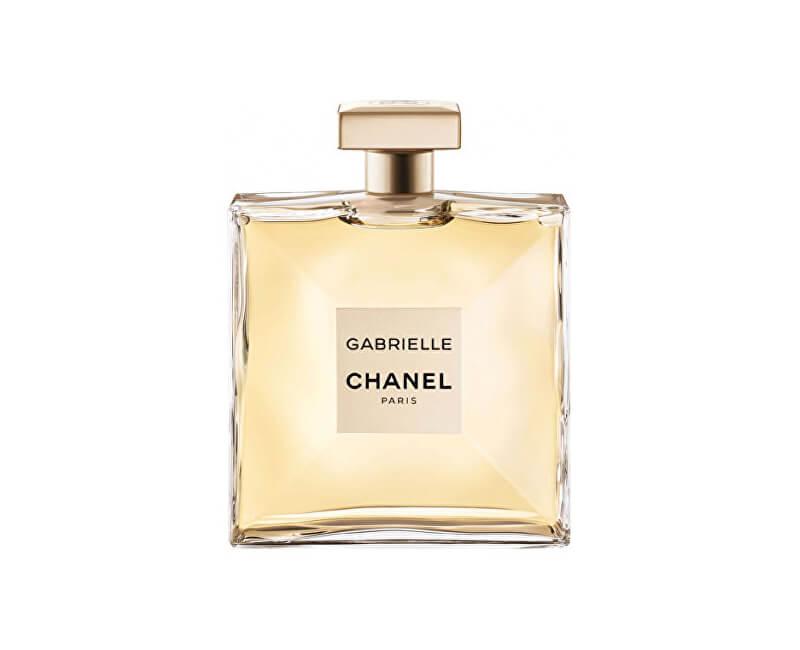 Chanel Gabrielle - EDP