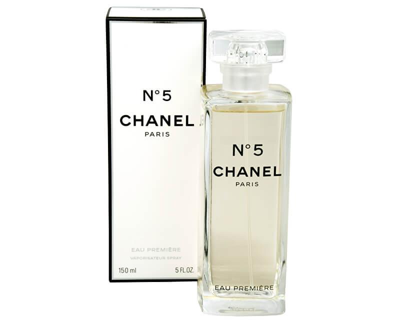Chanel No. 5 Eau Premiere - EDP