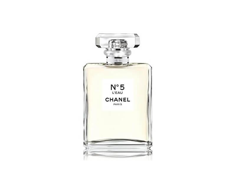 Chanel No. 5 L´Eau - EDT