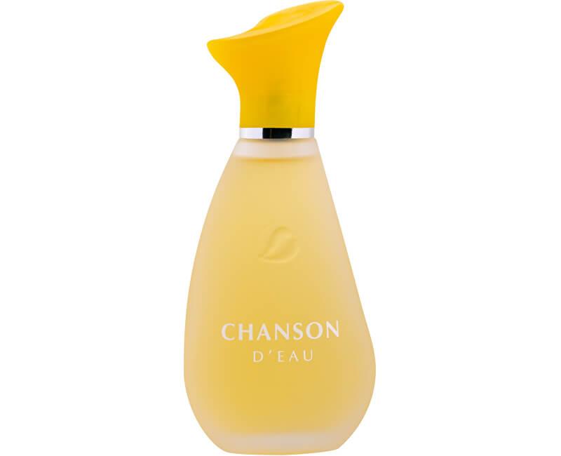 Chanson D´Eau Amanecer - EDT