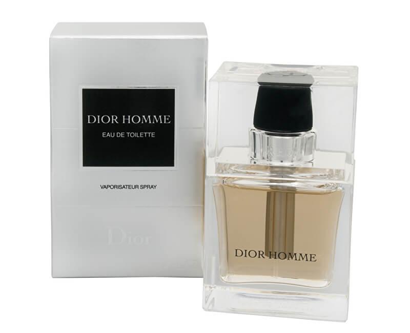 Dior Dior Homme - EDT