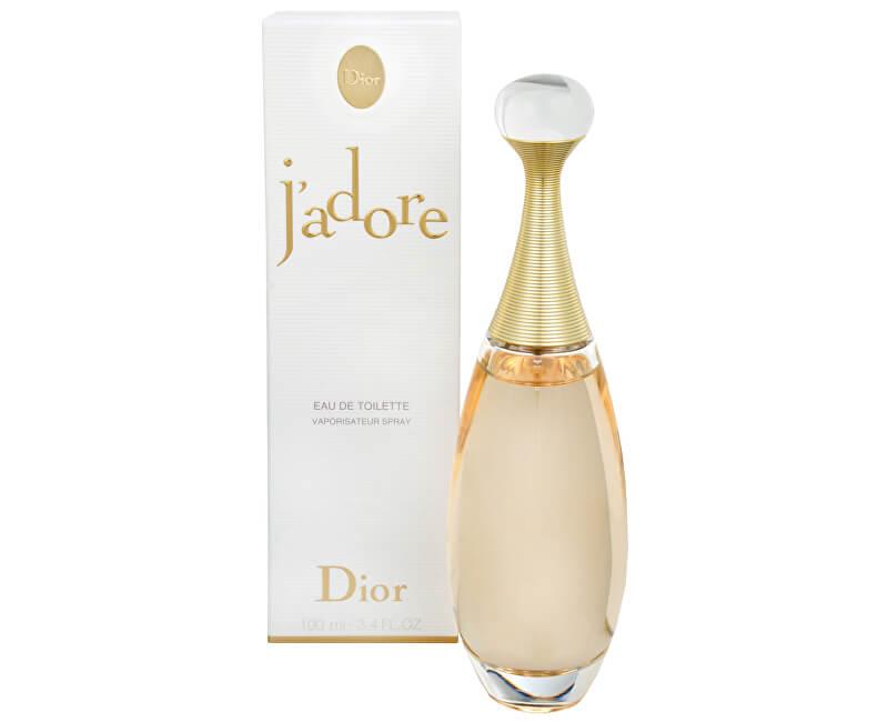 Dior J`adore - EDT