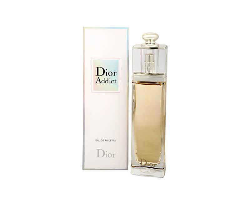 Dior Dior Addict Eau de Toilette - EDT