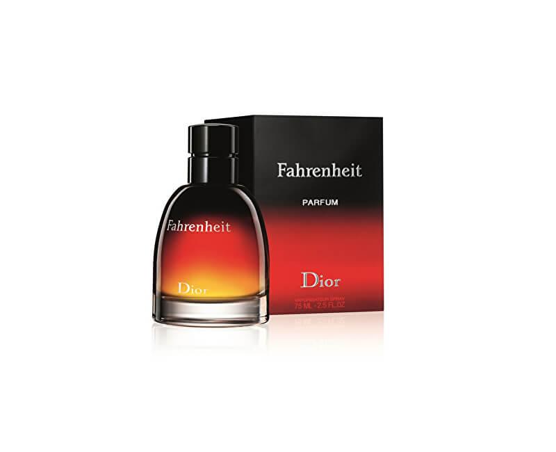 Dior Fahrenheit Le Parfum - EDP