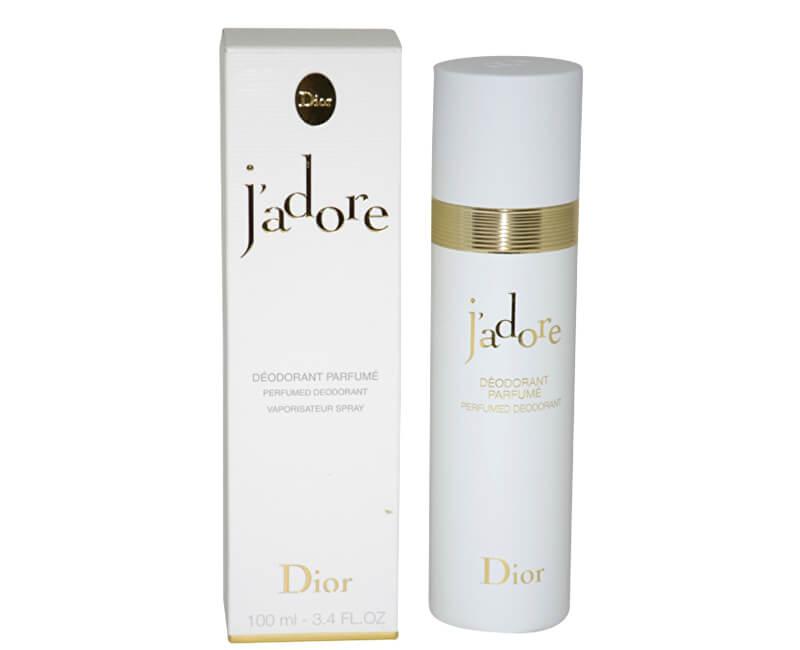 Dior J´adore- deodorant spray