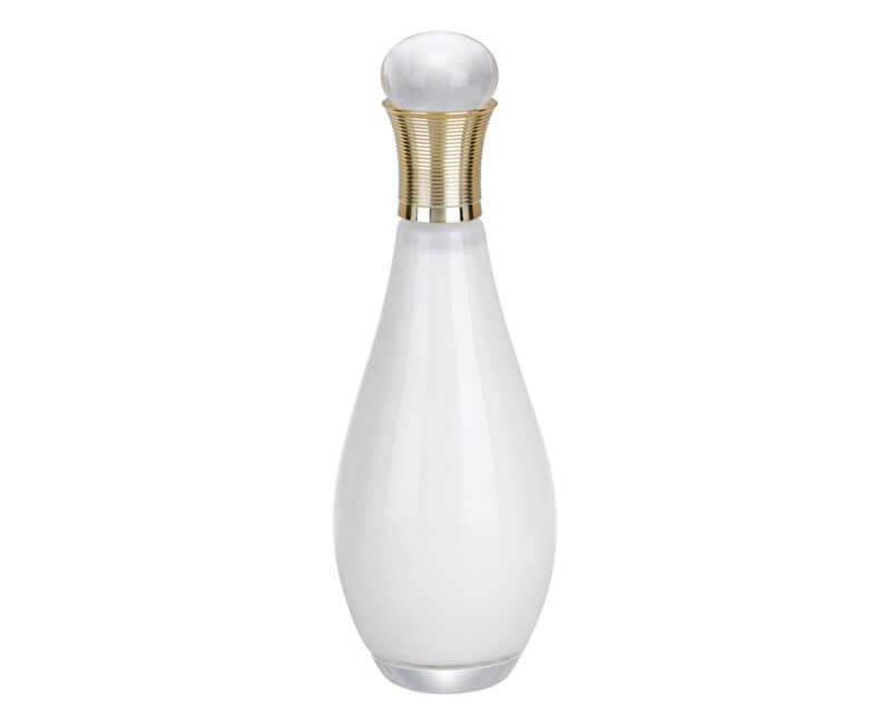 Dior J`Adore - lăptișor de corp