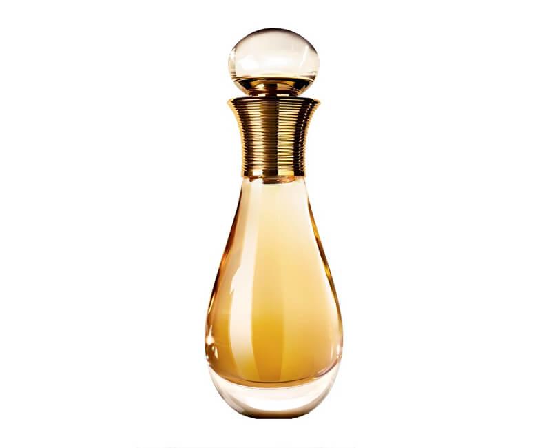 Dior J´Adore Touche De Parfum - EDP