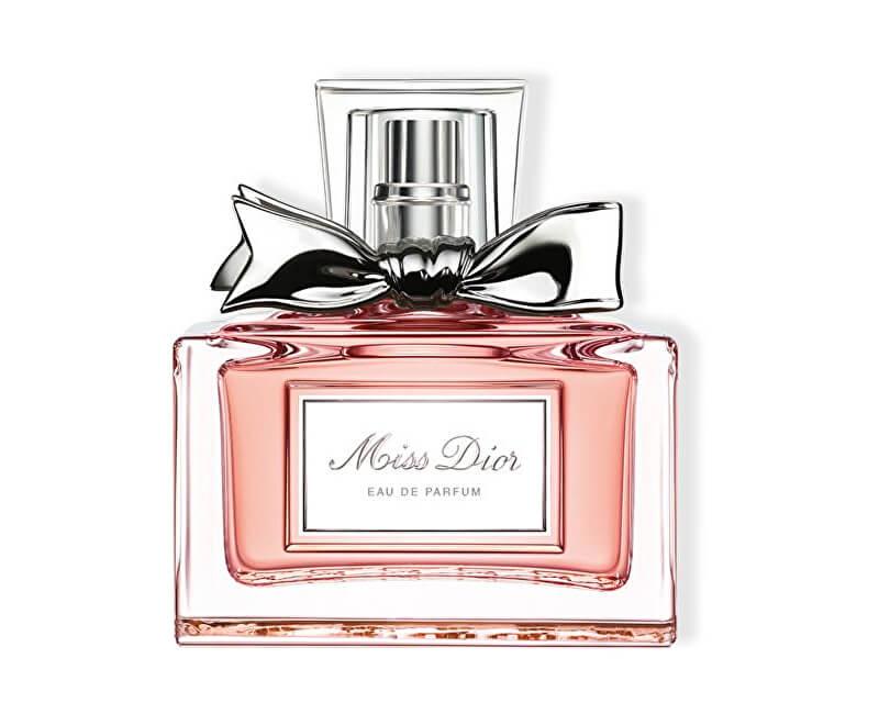 Dior Miss Dior (2017) - EDP