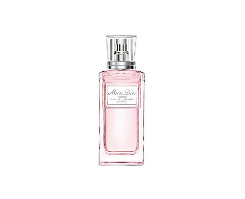 Dior Miss Dior - vlasová mlha