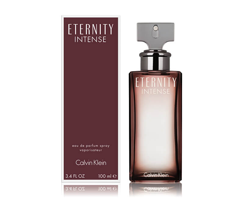 Calvin Klein Eternity Intense - EDP
