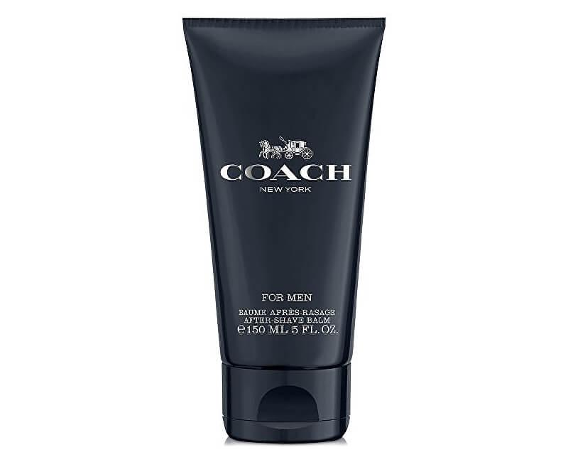 Coach For Men - balzám po holení