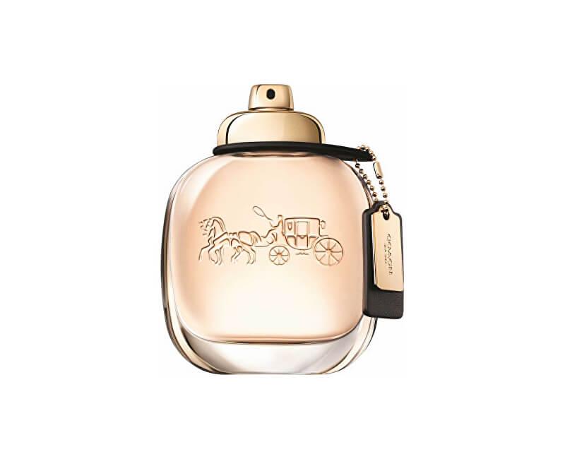 Coach The Fragrance - EDP