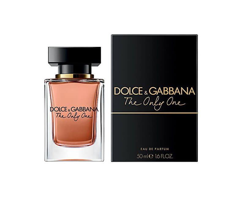 Dolce & Gabbana The Only One - EDP