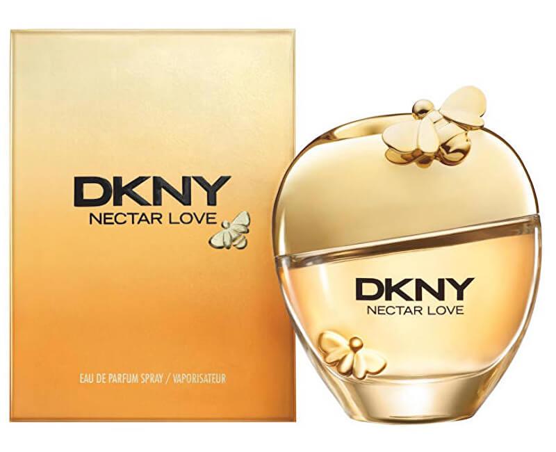 DKNY DKNY Nectar Love - EDP