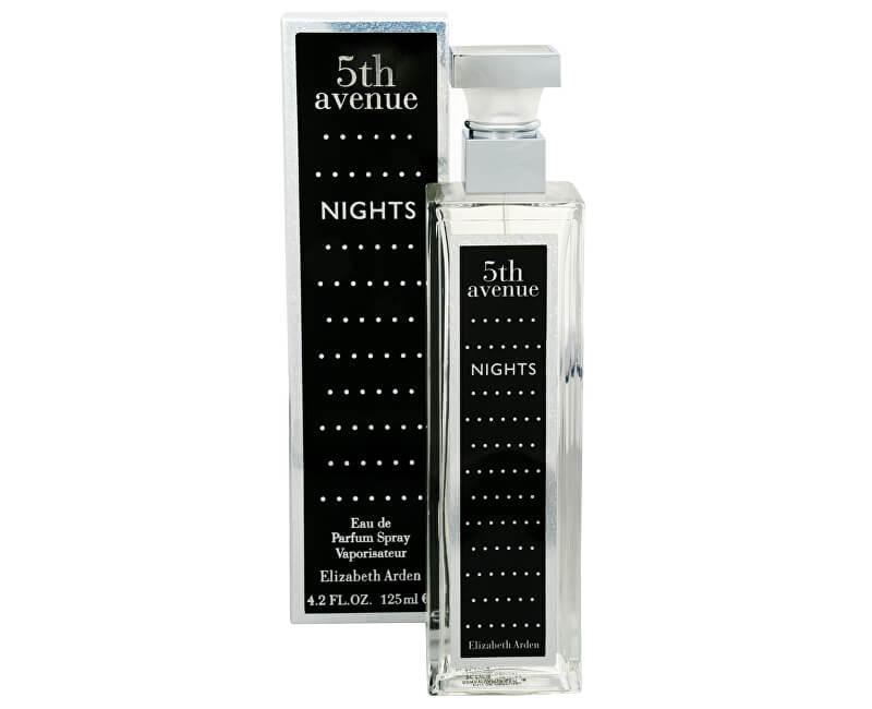 Elizabeth Arden 5th Avenue Nights - EDP