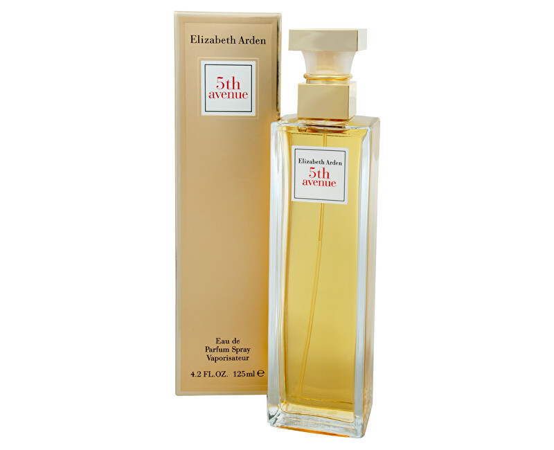 Elizabeth Arden 5th Avenue - EDP