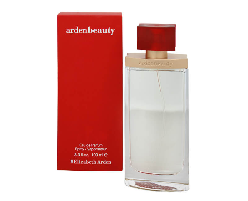 Elizabeth Arden Beauty - EDP