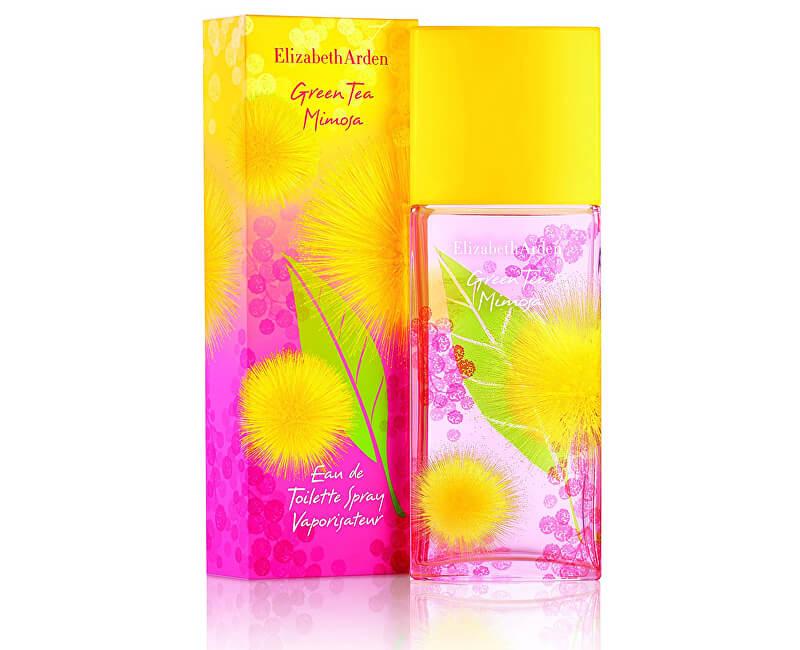 Elizabeth Arden Green Tea Mimosa - EDT
