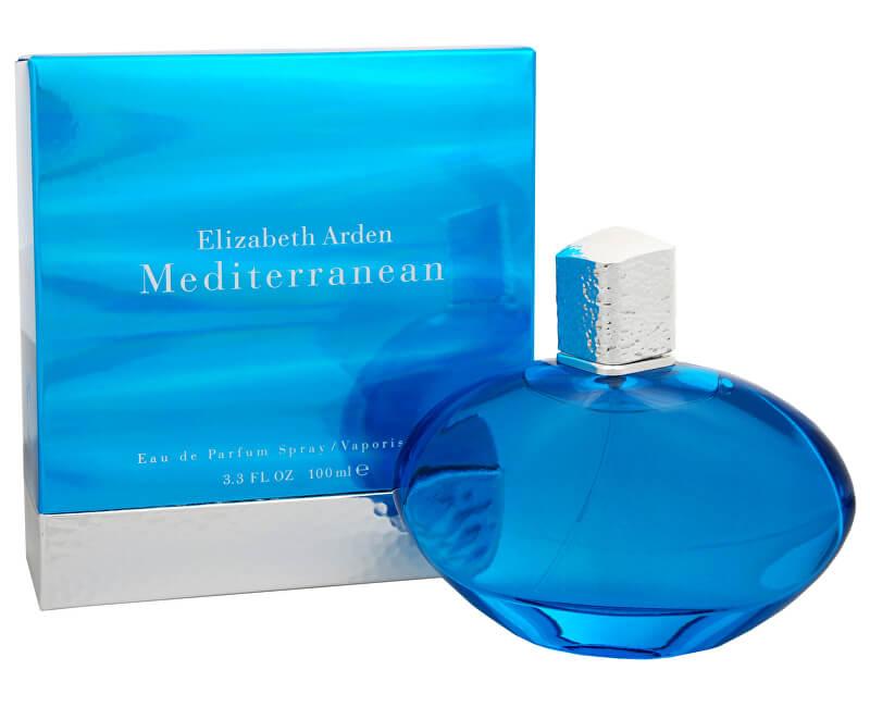 Elizabeth Arden Mediterranean - EDP
