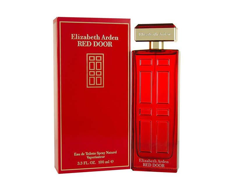 Elizabeth Arden Red Door - EDT