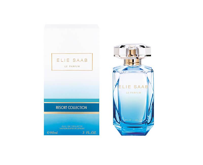 Elie Saab Le Parfum Resort Collection - EDT