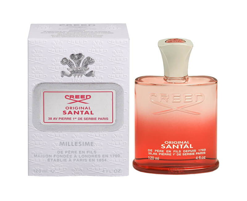 Creed Original Santal - EDP