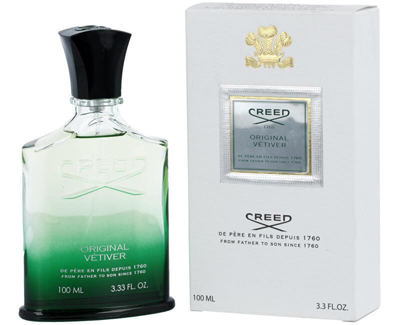 Creed Original Vetiver - EDP