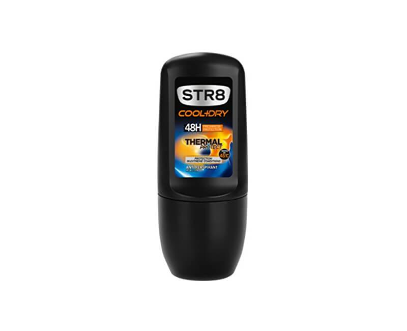 STR8 Thermal Protect - kuličkový deodorant