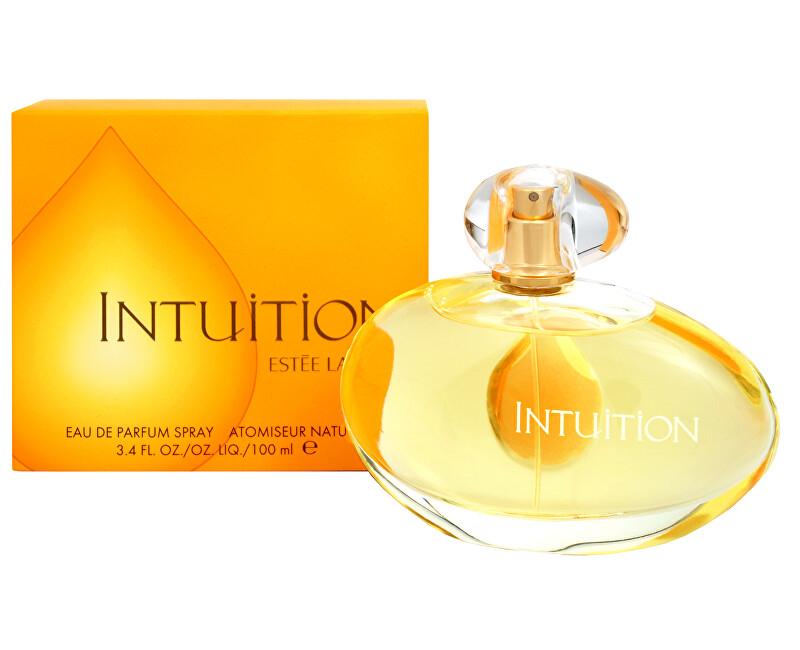 Estée Lauder Intuition - EDP
