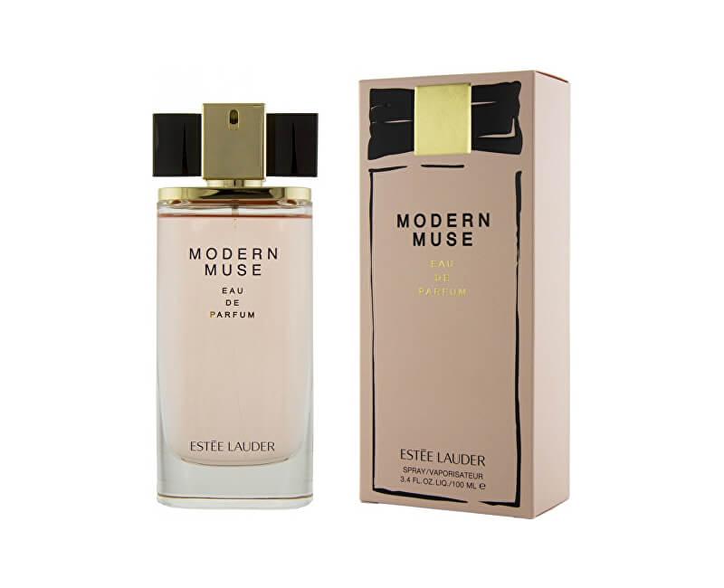 Estée Lauder Modern Muse - EDP
