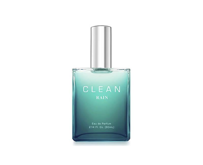 Clean Rain - EDP
