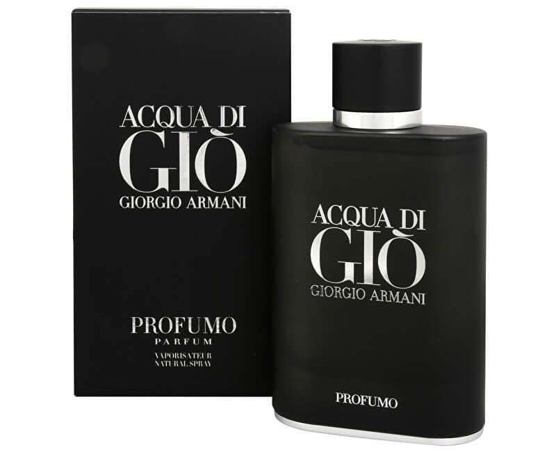 Armani Acqua di Gio Profumo - EDP
