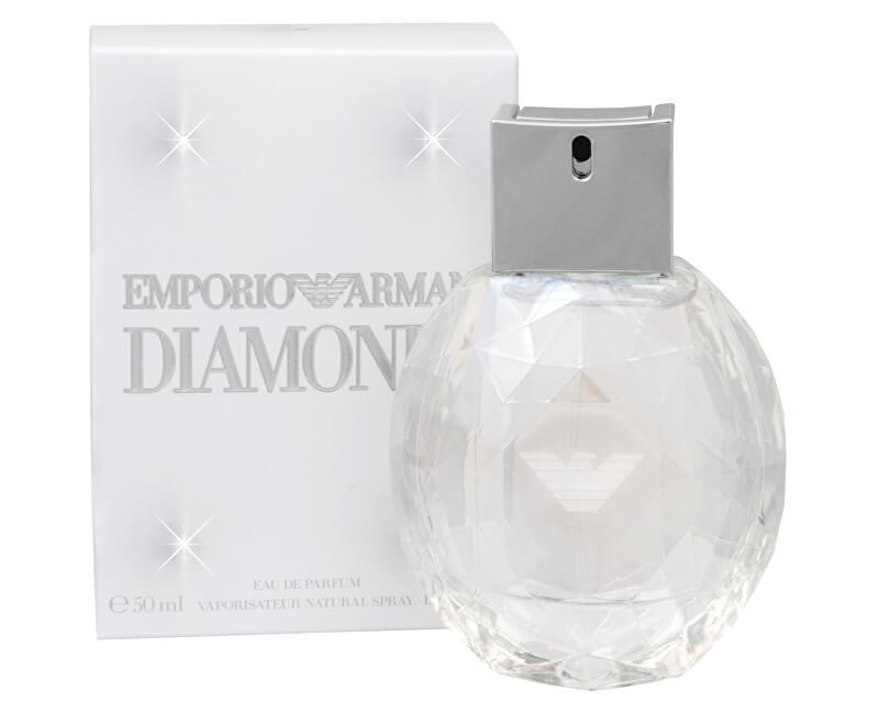Armani Emporio Armani Diamonds - EDP