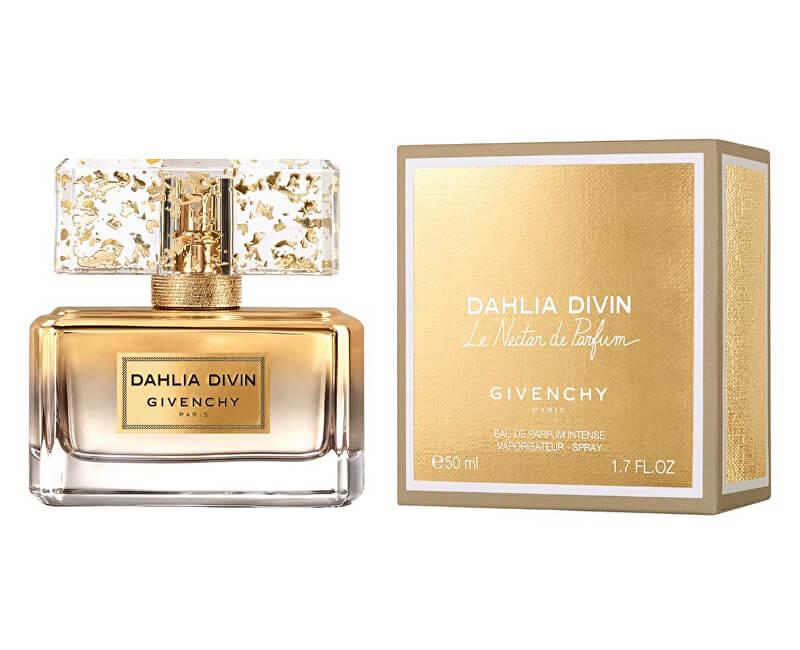 Givenchy Dahlia Divin Le Nectar de Parfum - EDP