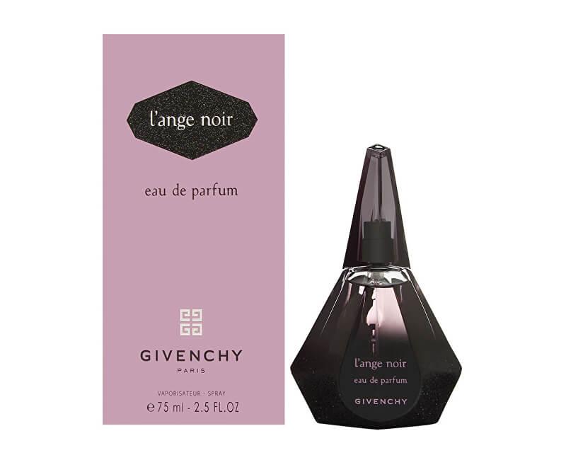 Givenchy L'Ange Noir - EDP