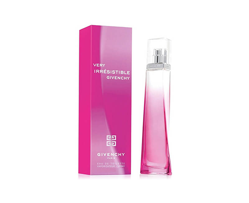 Givenchy Very Irresistible - EDT